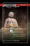 Buddhas Neuronet For Levitation Opening The Lotus Of A Thousand Petals Revised Edition