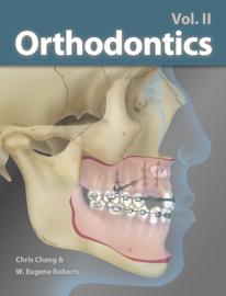 Orthodontics Vol. II
