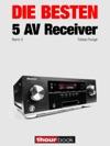 Die Besten 5 AV-Receiver Band 3