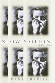 Slow Motion PDF Download
