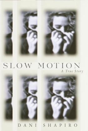 Slow Motion image
