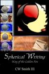 Spherical Writing