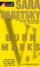 Burn Marks PDF Download