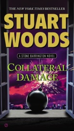 Collateral Damage PDF Download