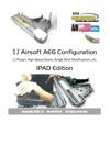 1J Airsoft AEG Configuration IPAD Edition