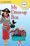 DK Readers My Dress-Up Box Enhanced Edition