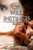 Wild Instincts: Part 1 [Werewolf Erotic Romance]