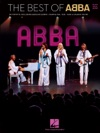 The Best Of ABBA Songbook