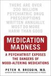 Medication Madness