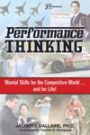 Performance Thinking