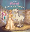 Cinderella The Heart Of A Champion