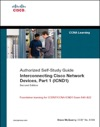 Interconnecting Cisco Network Devices Part 1 ICND1