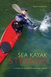 Sea Kayak Strokes