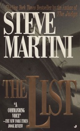 The List PDF Download