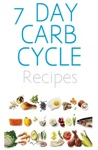 7 Day Carb Cycle - Diet For Non-Bodybuilders