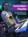 Innovation Playlist