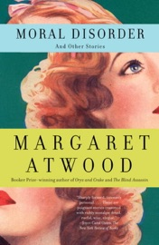 Moral Disorder and Other Stories PDF Download