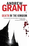 Death In The Kingdom