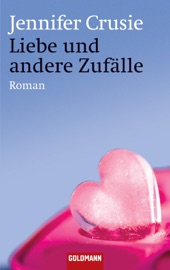 Liebe und andere Zufälle PDF Download