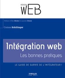 INTéGRATION WEB - LES BONNES PRATIQUES