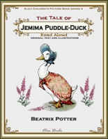 The Tale of Jemima Puddle-Duck: Read Aloud