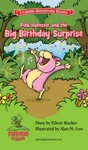 Pink Hamster And The Big Birthday Surprise