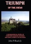 Triumph Of The Swan