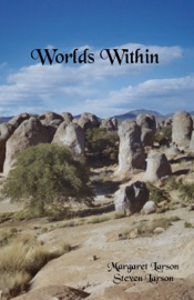 WORLDS WITHIN