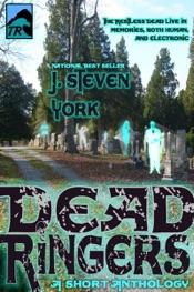 Download and Read Online DeadRingers