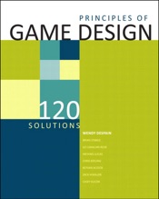 Download and Read Online 100 Principles of Game Design