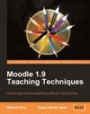 Moodle 19 Teaching Techniques