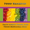 Food Remedies - Facts About Foods And Their Medicinal Uses