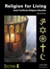 Religion For Living - Section E