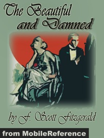 Beautiful and Damned PDF Download