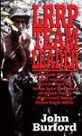 LRRP Team Leader