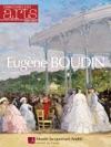 Eugne Boudin