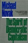 The Spirit Of Democratic Capitalism