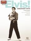 Elvis Greatest Hits Songbook