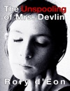 The Unspooling Of Mrs Devlin