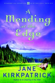 A Mending at the Edge PDF Download