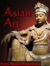 Asian Art Encyclopedia