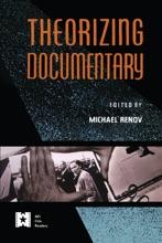 Theorizing Documentary