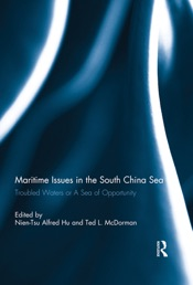 Download and Read Online Maritime Issues in the South China Sea