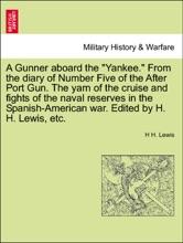 A Gunner aboard the