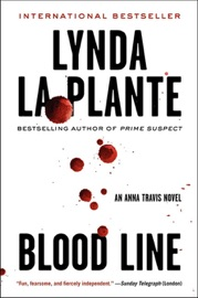 Blood Line PDF Download