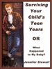 Surviving Your Child's Teen Years