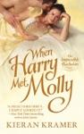 When Harry Met Molly