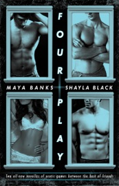 Four Play PDF Download