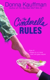 The Cinderella Rules PDF Download