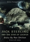 Jack Sterling And The Star Of Lucifer
